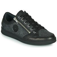 Topánky Ženy Nízke tenisky Pataugas LUCY/MIX F4F Čierna