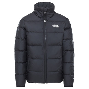 The North Face REVERSIBLE ANDES JACKET SUMMIT