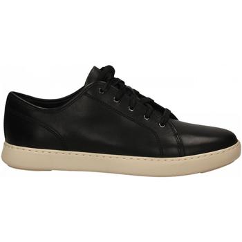 Topánky Muži Derbie FitFlop CRISTOPHE black
