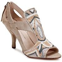 Topánky Ženy Sandále House of Harlow 1960 MADDGE Perleťová