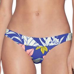 Oblečenie Ženy Plavky kombinovateľné Maaji 2362SCC01 960 Modrá
