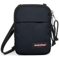 Tašky Vrecúška a malé kabelky Eastpak Buddy Čierna