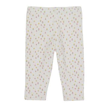 Oblečenie Dievčatá Legíny Carrément Beau Y94195 Viacfarebná