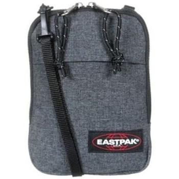 Tašky Tašky cez rameno Eastpak Buddy Sivá