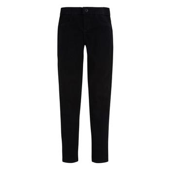 Oblečenie Dievčatá Legíny Levi's PULL-ON LEGGING Čierna