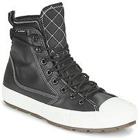 Topánky Muži Členkové tenisky Converse CHUCK TAYLOR ALL STAR ALL TERRAIN Čierna / Biela