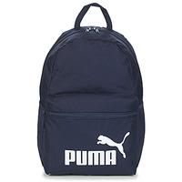 Tašky Ruksaky a batohy Puma PUMA PHASE BACKPACK Modrá
