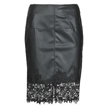 Oblečenie Ženy Sukňa Morgan JAMIL Čierna