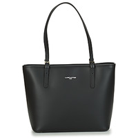 Tašky Ženy Veľké nákupné tašky  LANCASTER CONSTANCE Čierna