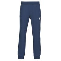 Oblečenie Muži Tepláky a vrchné oblečenie adidas Originals TREFOIL PANT Modrá / Námornícka modrá / Collegial