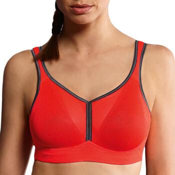 Spodná bielizeň Ženy Športové Anita Active 5544-595 Oranžová