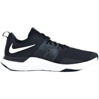 Topánky Muži Fitness Nike Renew Retaliation TR Biela,Čierna