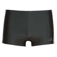 Oblečenie Muži Plavky  adidas Performance FIT BX 3S Čierna