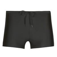 Oblečenie Muži Plavky  adidas Performance FIT TAPER BX Čierna