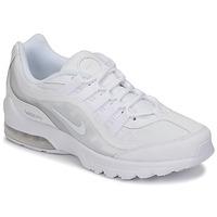 Topánky Ženy Nízke tenisky Nike AIR MAX VG-R Biela