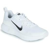 Topánky Muži Fitness Nike WEARALLDAY Biela / Čierna