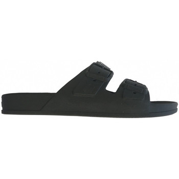 Topánky Ženy Šľapky Cacatoès Selado Čierna