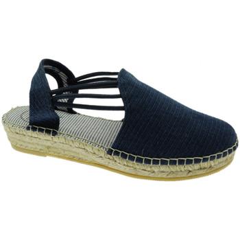 Topánky Ženy Espadrilky Toni Pons TOPNOACRmari blu