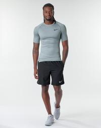 Oblečenie Muži Šortky a bermudy Nike M NIKE PRO FLX VENT MAX 3.0 Čierna