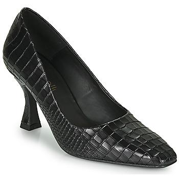 Topánky Ženy Lodičky Fericelli NEESCAKE Čierna