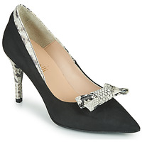 Topánky Ženy Lodičky Fericelli NOOKIE Čierna