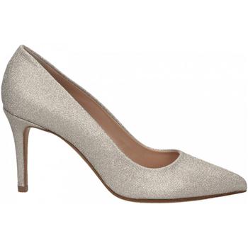 Topánky Ženy Lodičky Albano MESH argento