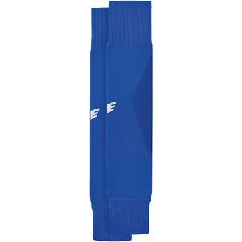 Doplnky Chlapci Ponožky Erima Chaussettes  Tube bleu ciel/noir