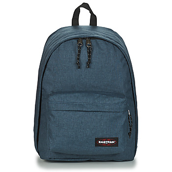 Tašky Ruksaky a batohy Eastpak OUT OF OFFICE Denim