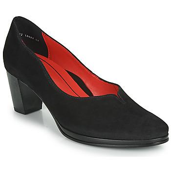 Topánky Ženy Lodičky Ara ORLY-HIGHSOFT Čierna