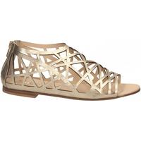 Topánky Ženy Sandále Now LAMIER platino