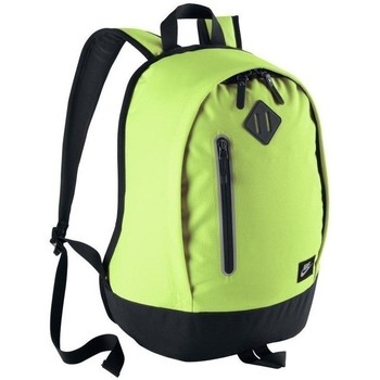 Tašky Ruksaky a batohy Nike YA Cheyenne Backpack Žltá