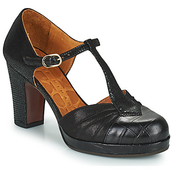 Topánky Ženy Lodičky Chie Mihara JUDETA Čierna