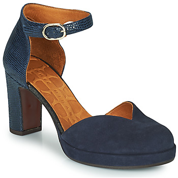 Topánky Ženy Lodičky Chie Mihara JO-MAHO Námornícka modrá