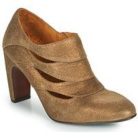 Topánky Ženy Nízke čižmy Chie Mihara DANDY Zlatá