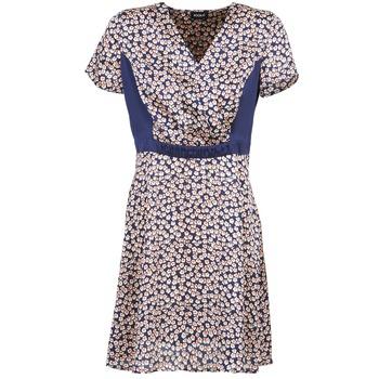 Oblečenie Ženy Krátke šaty Kookaï EMIA Viacfarebná