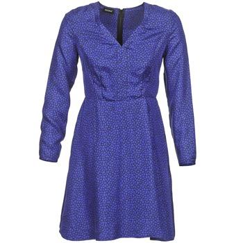 Oblečenie Ženy Krátke šaty Kookaï RADIABE Námornícka modrá