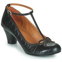 Topánky Ženy Lodičky Cristofoli MUNSTI Čierna
