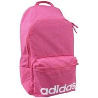 Tašky Ruksaky a batohy adidas Originals Backpack Daily Ružová