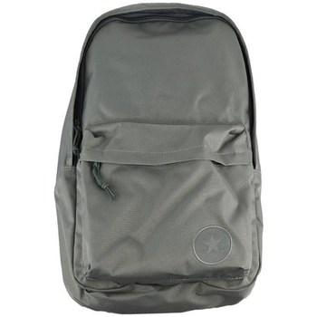 Tašky Ruksaky a batohy Converse Edc Backpack Sivá