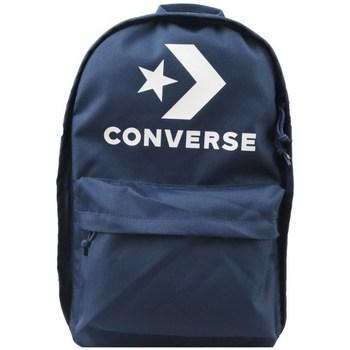 Tašky Ruksaky a batohy Converse Edc 22 Tmavomodrá