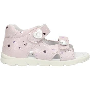 Topánky Dievčatá Sandále Balocchi 106115 Ružová