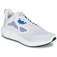 Topánky Nízke tenisky adidas Performance edge rc 3 Biela
