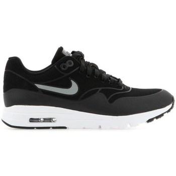 Topánky Ženy Nízke tenisky Nike Wmns Air Max 1 Ultra Moire Čierna