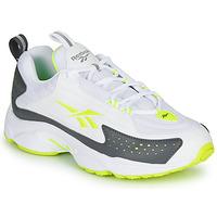 Topánky Nízke tenisky Reebok Classic DMX SERIES 2200 Biela