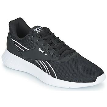 Topánky Nízke tenisky Reebok Classic REEBOK LITE 2.0 Čierna / Biela