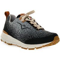 Topánky Muži Univerzálna športová obuv Lomer SPIDER BRANDY MTX Marrone