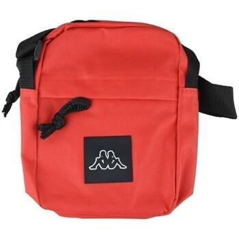 Tašky Ženy Tašky cez rameno Kappa Vondo Messenger Bag Červená