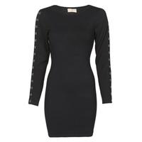 Oblečenie Ženy Svetre Moony Mood NOXA Čierna