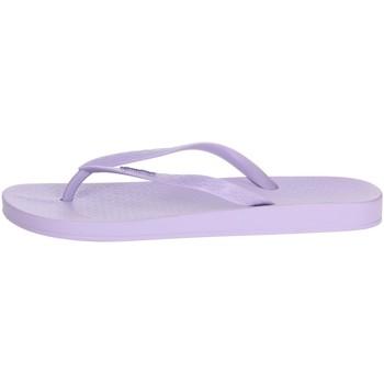 Topánky Ženy Žabky Ipanema 82591 Lilac