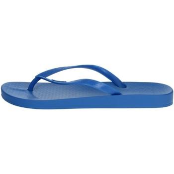 Topánky Ženy Žabky Ipanema 82591 Light Blue